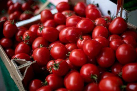 tomatoes-2234755_1280
